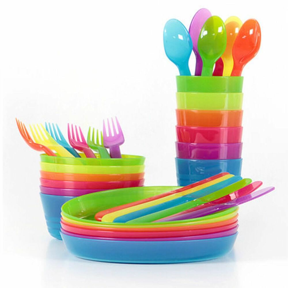 Plásticos - Plastic / Borrachas - Rubber / Espumas - Foam / Látex - Latex