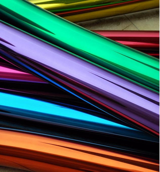 Corantes Sólidos Solvente Solúvel - Dyesol Pós - TI