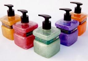 Pigmentos Perola Effect - Perolizados - HG