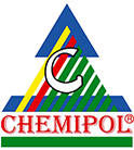Logo Chemipol
